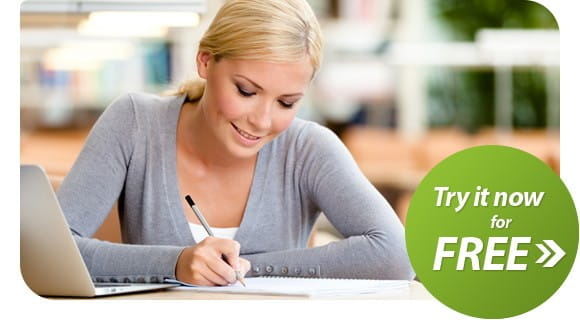 the psi national real estate license exam test prep guide