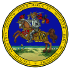 Maryland Broker Real Estate Exam Prep State Seal